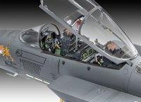 F-15E Eagle Model Set Revell 03996