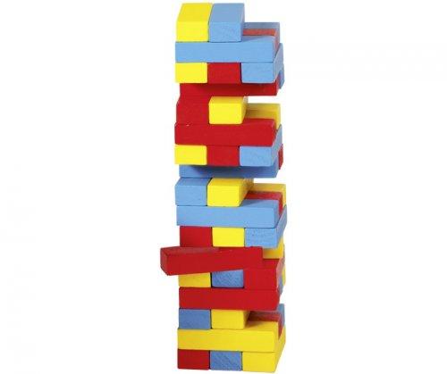 Πύργος ισορροπίας Goki HS973