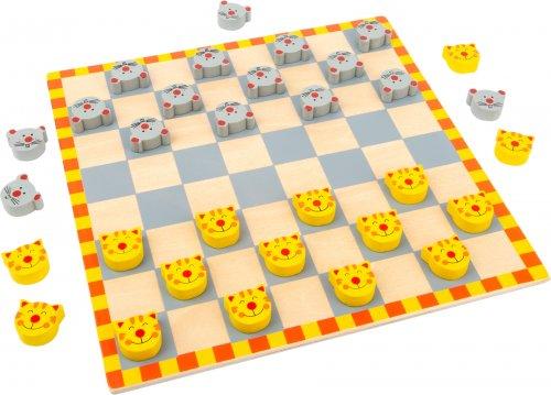 Παιχνίδι Ντάμα