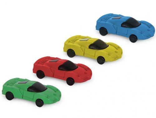 Γόμα - Αυτοκίνητα Small Foot 6373