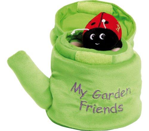 Φίλοι του κήπου Small Foot 5524