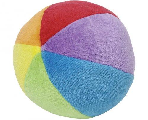 Κουδουνίστρα μπάλα Goki 65042