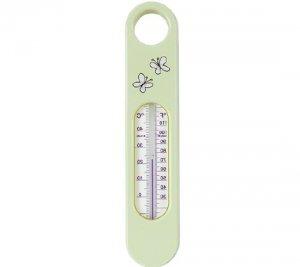 Θερμόμετρο μπάνιου  BebeJou J-622155