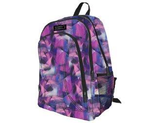 Τσάντα εφηβική ZERO 1651-6330