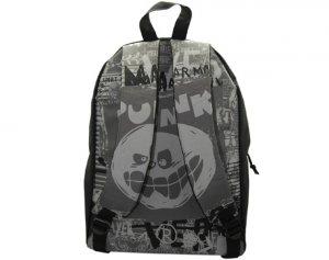 Τσάντα εφηβική STREET LAB 750625