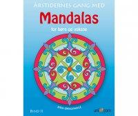 Mandalas και οι Τέσσερις Εποχές (τόμος IΙ) UNICORN 1891274a