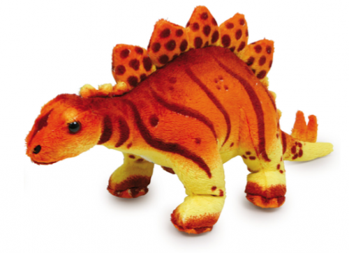 Δεινόσαυράκι «Conny» Small Foot 5645-b