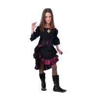 Cloe Teen-Vamps Limit MI735-6
