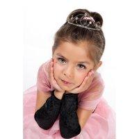 Film Star Holly Limit MB719-03