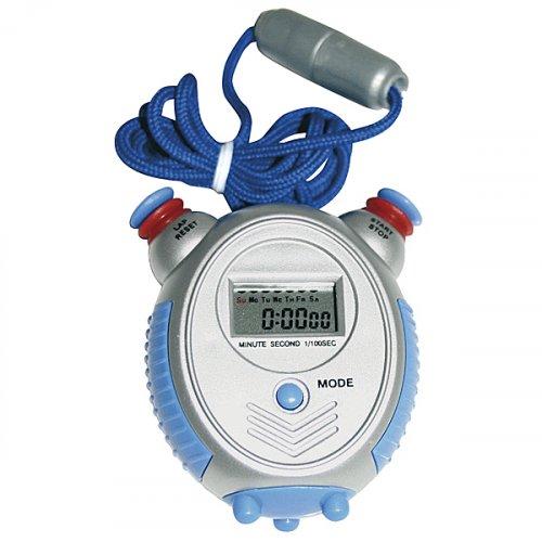 Ψηφιακό χρονόμετρο Eduplay 170027