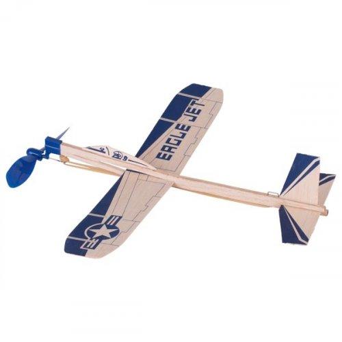 Αεροπλάνο «Αετός» Goki 15505