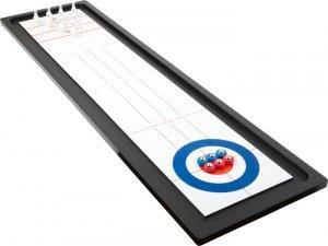 Επιτραπέζιο Curling & Bowling 2-σε-1 Small Foot 11257