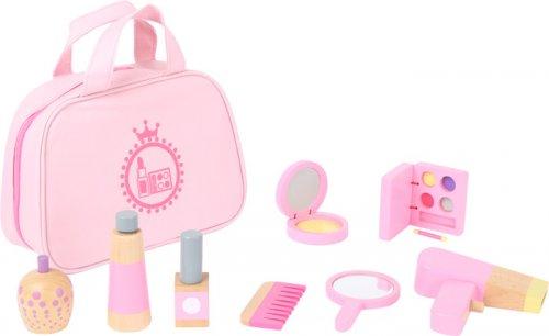 Τσάντα Make-Up SmallFoot 10607