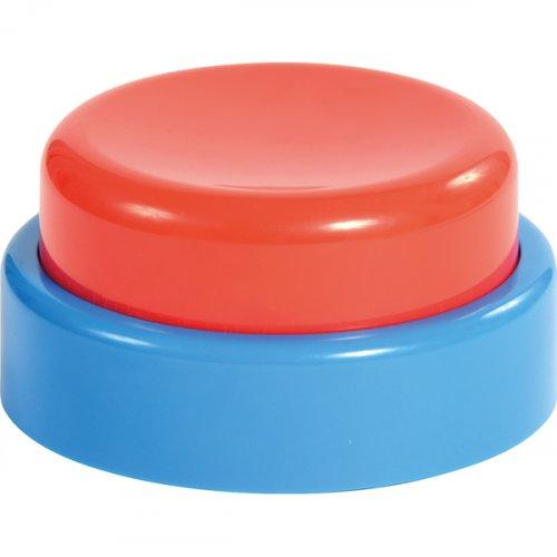 Buzzer, κουμπί για επιτραπέζια Eduplay 120445