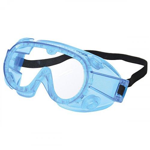 Γυαλιά Προστασίας Eduplay 150096