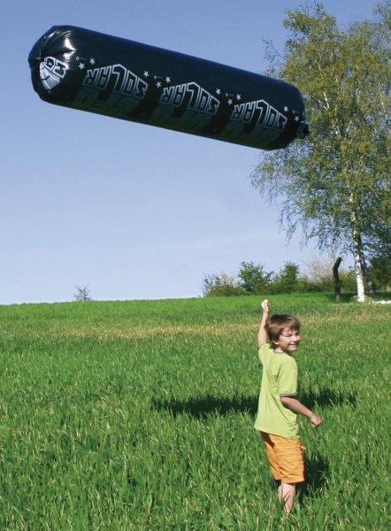 Ηλιακό Μπαλόνι Eduplay 170072