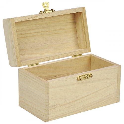 Ξύλινο κουτί Eduplay 210117
