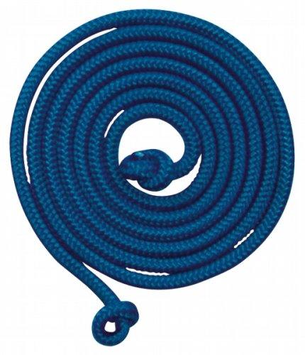 Μπλε Σχοινάκι Goki 63920