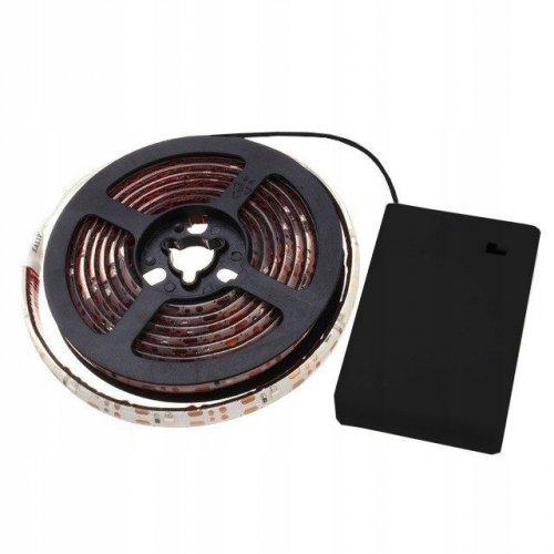 Φωτισμός LED για Κουκλόσπιτα Ecotoys 45504