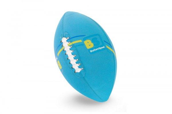 Μπάλλα Rugby BS GA172