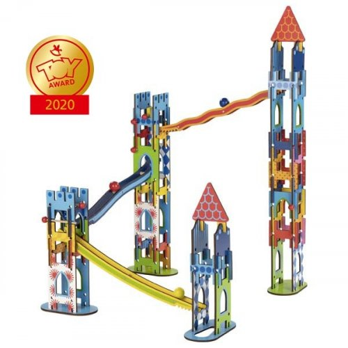 Το Κάστρο του Βασιλιά Goki 53896