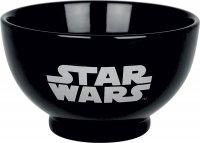 Κεραμικό Μπολ Star Wars Darth Vader - BOWLSW01
