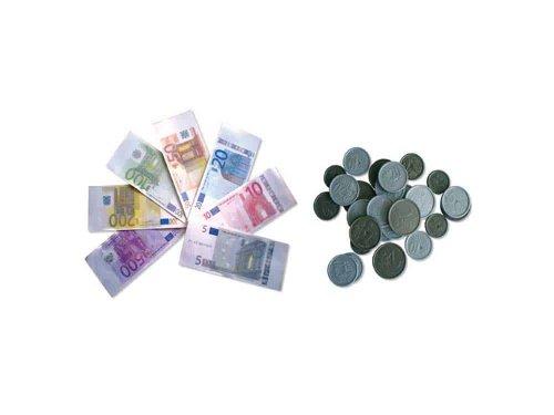 Play money Remoundo 063