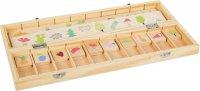 Εκπαιδευτικό παιχνίδι Ταξινόμησης Educate Small Foot 11325