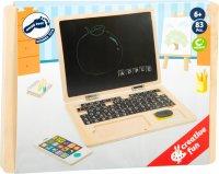 Laptop με Μαγνητική «Οθόνη» Small Foot 11193