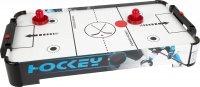 Air hockey Champion Small Foot 11774