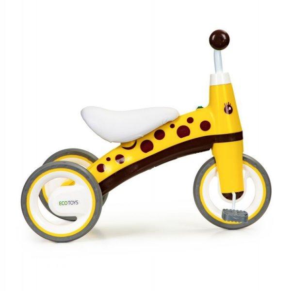 Τρίκυκλο Ποδήλατο