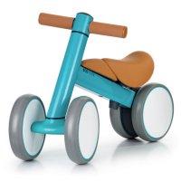 Mini Ποδήλατο Ισορροπίας Ecotoys 1309 BLUE