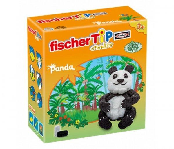 Panta Box Fischer Tip 533451