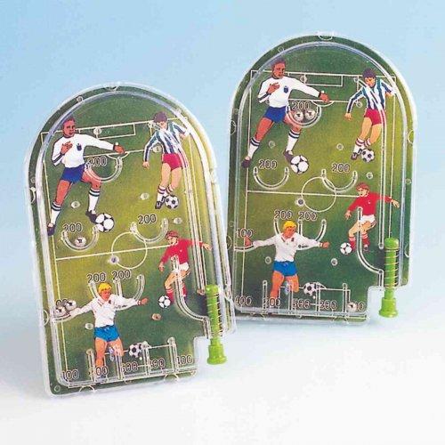 Mini Flipper Ποδόσφαιρο Party Toys G117