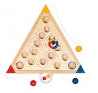 Παιχνίδι δεξιοτήτων Tricours Goki 56940