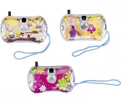 Mini κάμερα Goki 13187