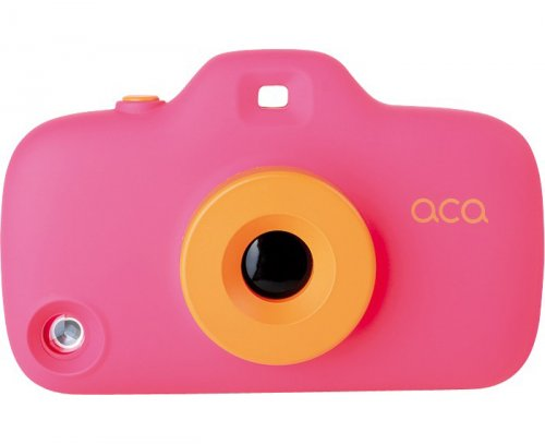 Αξεσουάρ φωτογραφικής μηχανής για iPhone 5 Small foot 8000