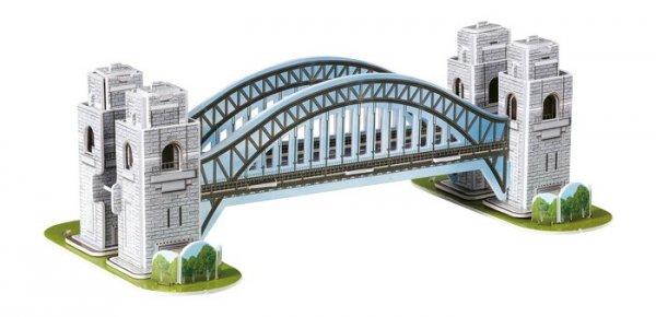 3D Puzzle Sydney Harbour Bridge Small foot 8922